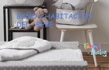 baño_habitacion